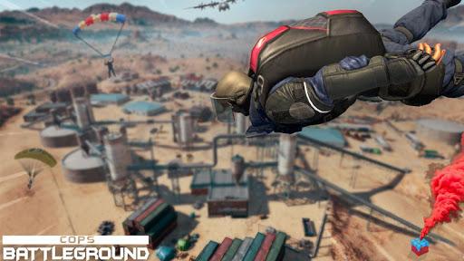 Battleground Survival Free FPS Shooting Game 2019  urgencyclopedie.info 1