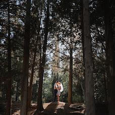 Wedding photographer Maksim Voznyak (love). Photo of 05.09.2016
