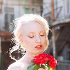 Wedding photographer Fatima Shvec (Fatimakalo). Photo of 19.06.2018