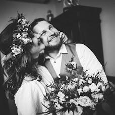 Wedding photographer Sergey Fonvizin (sfonvizin). Photo of 19.09.2016
