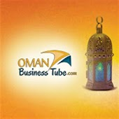 omanbusinesstube