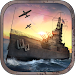 Ships of Battle: The Pacific icon