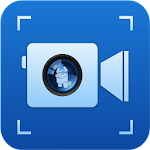 Screen Recorder & Capture 5.0+ 1.0 Apk