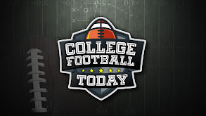 College Football Today thumbnail