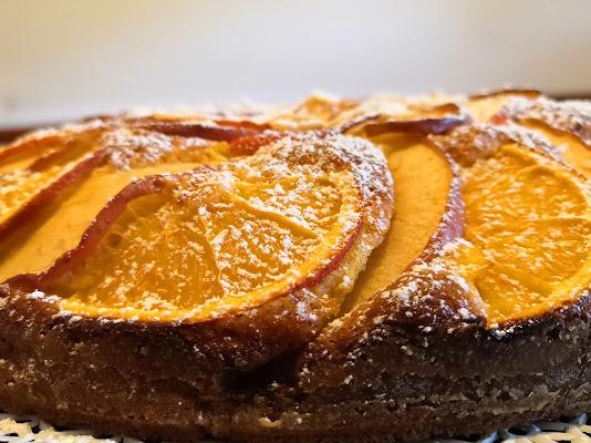 Torta all'arancia di patsie_1506