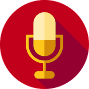 Peerhear Recording App