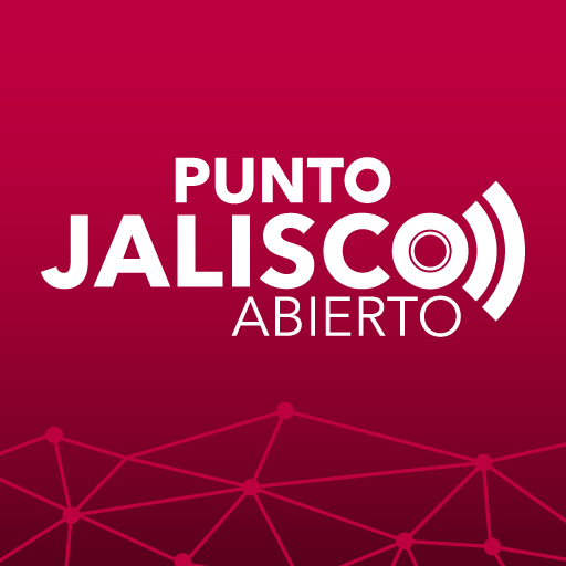 Punto Jalisco Abierto