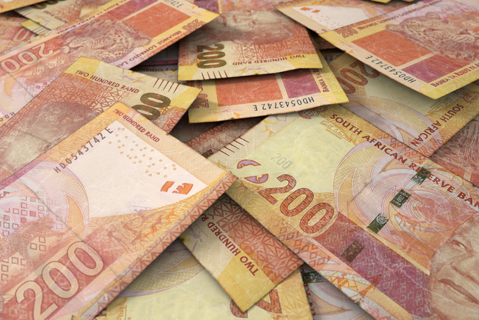 Five million masks to be bought with money from Solidarity Fund for Covid-19 - TimesLIVE