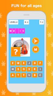 App Learn English - Language & Grammar APK for Windows Phone