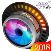 Tải Game Máy ảnh HD 4K
