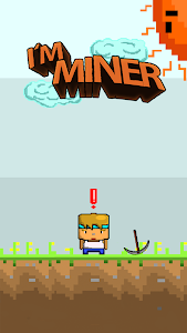 I'm Miner-S screenshot 0