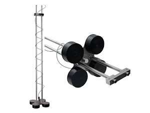 Float system FS-4