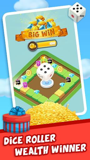 Coin+: make leisure a treasure 1.2.6 screenshots 2