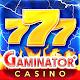 Gaminator Casino Slot: Igre na srecu i kockanje