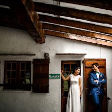 Fotógrafo de bodas Ivan Perez (ivanperezfotogr). Foto del 02.06.2017