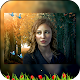 Blur Background-Photo Editor, DSLR Camera for PC-Windows 7,8,10 and Mac