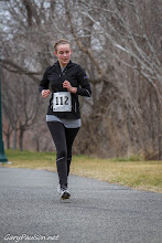 Photo: Find Your Greatness 5K Run/Walk Riverfront Trail  Download: http://photos.garypaulson.net/p620009788/e56f700ca
