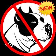 App Anti Barking 2018:Bark Control && Anti dog 2018 apk for kindle fire
