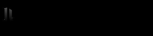 Cypherium logo
