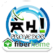 AH Provedor RJ (Beta) for PC-Windows 7,8,10 and Mac
