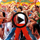 Latest Hindi Video Songs