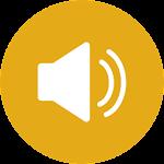 Holol - Rider's Volume Control 0.8.2