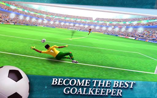 免費下載體育競技APP|足球守门员 app開箱文|APP開箱王