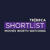 Tribeca Shortlist - Movies