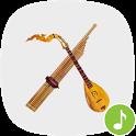 Appp.io - เสียงพิณเสียงแคน icon