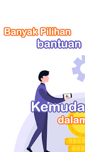 App KSP Kilat APK for Windows Phone