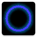 Shape Dodgers [Closed] icon