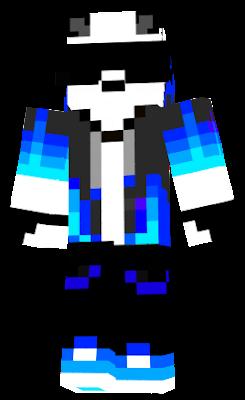 oso panda DJ
