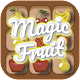 Download Magic Fruit For PC Windows and Mac 1.0