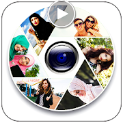 App تركيب الصور ودمجها مع الاغانى وصنع فيديو APK for Windows Phone