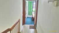 Koridor View-1