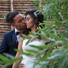 Wedding photographer Ilenia Petracca (IleniaPetracca). Photo of 18.10.2017