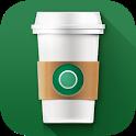 Secret Menu for Starbucks icon