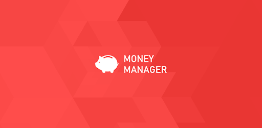 Money Manager Expense & Budget - Apps on Google Play