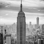New York Wallpaper icon