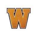 WMU Events icon