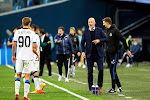 Van Sint-Petersburg naar Leuven: leider Club rekent ook bij aangename verrassing uit Pro League op CL-ingesteldheid