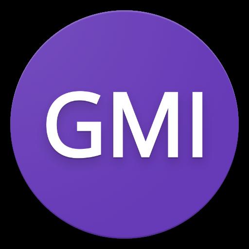GroovinMaterialIcons Companion icon