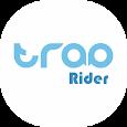 Trap Rider