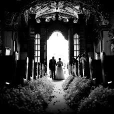 Wedding photographer Pedro Rosano (pedrorosano). Photo of 27.10.2015