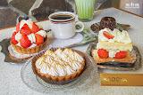 KADOYA 喫茶店