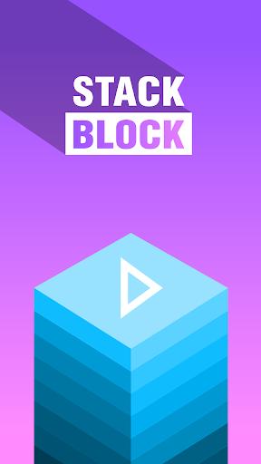 Stack Blocks - Music Games, Color Block Switch 1.2.1 screenshots 1