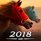 Horse Racing Manager 2018 (game)