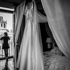 Wedding photographer Ismael Peña martin (Ismael). Photo of 24.10.2017