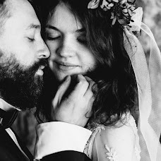 Wedding photographer Alena Pavlova (AlenaPavlova). Photo of 12.03.2015