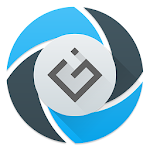 Iggy Icons v1.0.3